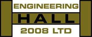 Hall Engineering