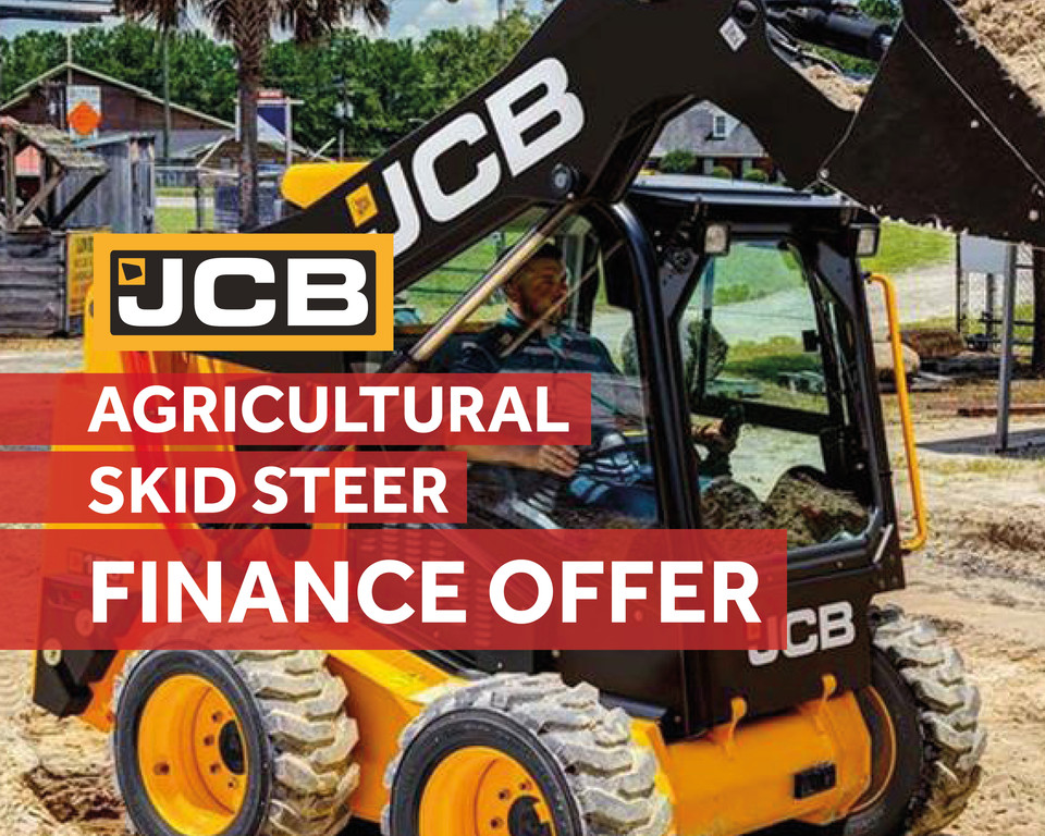 Stockists of new and used agricultural machinery, parts